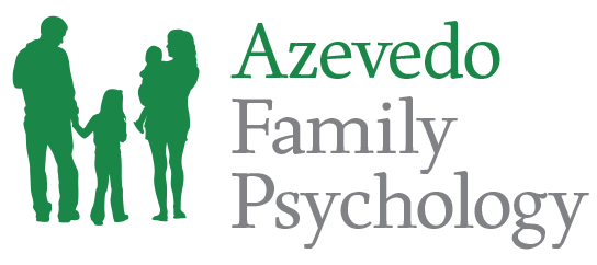 Azevedo Family Psychology Adds New Clinician